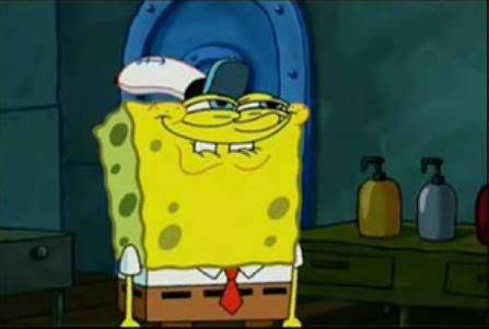 spongebob_rape_face_by_swishygirl