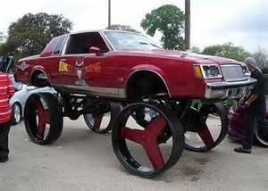 More wheel or more tire page 12 tacoma world when i see a lifted truck with big wheels and skinny tires all i can think is is this what he wants his truck k to look like publicscrutiny Images