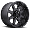 198-Bolt-Satin-Black-6lug-500.png