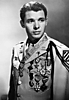 250px-Audie_Murphy.png