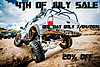 4th_of_july_sale.png