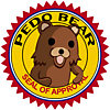 618px-Pedo-bear-seal-of-approval.png