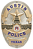 APD.png