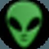 Alien4TW.png