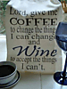 Coffee_and_Wine_.png