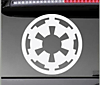 Imperial_logo.PNG