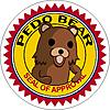 Pedo_Bear.png