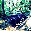 PicsArt_1380457136948.jpg