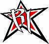 RigidStar.jpg
