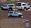 Screen_Shot_2014-09-12_at_9_53_26_PM.png