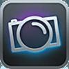 Snapbucket_IconAppStore80x80-13.png