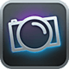 Snapbucket_IconAppStore80x80-14.png