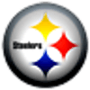 com_sancron_wallpaper_steelers_62565.png