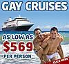 gaycruisead.jpg