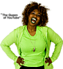 glozell.png