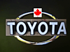 oval_toyota4.png