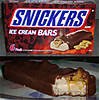 snickers_ice_cream.jpg