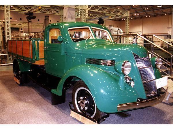 truck548