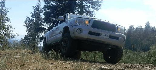 truck_sig