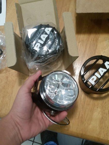 piaa tacoma foglights install writeup review tacoma world full wiring harness