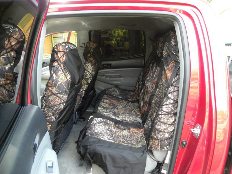 Outstanding Cabelas Car Seat Covers Gmtry Best Dining Table And Chair Ideas Images Gmtryco