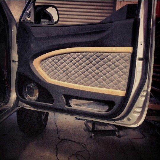 Custom Door Panels Build Img20140115113504jpg Tacoma