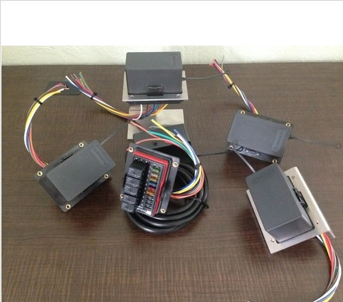 full bussman rtmr fuse box group buy **fellah** toyota 4runner forum bussmann fuse box wiring at crackthecode.co
