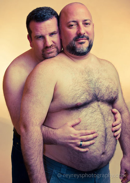 Bears gay
