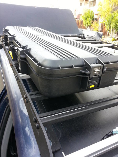 Roof Rack Mounted Storage Box 20140328161011jpg Tacoma World