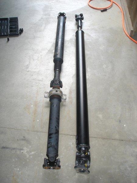 Tom Woods 1-piece driveshaft (TWDriveshaft_011.jpg ...