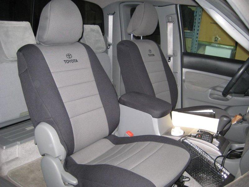 Wet Okole Seat Cover Installation Brokeasshome Com