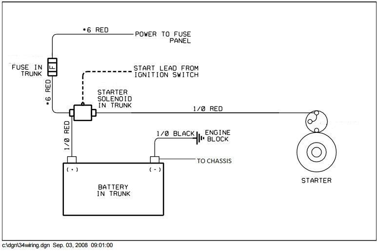 arb twin compressor wiring diagram ewiring arb wiring harness solidfonts
