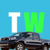 www.tacomaworld.com
